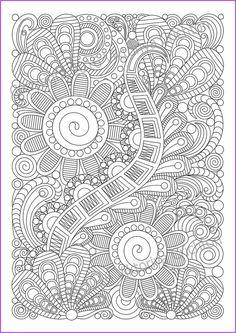 Printable Mandala Coloring Pages Pdf. 20 Printable Mandala Coloring Pages Pdf. Animal Mandala Coloring Pages Pdf with Groovy Animals Adult Coloring Pages, Mandala Coloring Pages, Colouring Pages, Printable Coloring Pages, Coloring Sheets, Printable Art, Coloring Books, Unique Coloring Pages, Zentangle Patterns