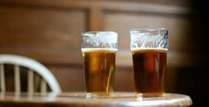 Can Drinking Beer Contribute to Memory Loss? | KitchenDaily.com