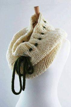 Cele mai frumoase 148 idei crosetate de fulare pentru o iarna calduroasa
