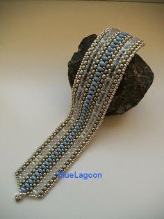 BlueLagoon: LineUp