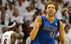 27 best memphis grizzlies images on pinterest memphis grizzlies dirk nowitzki publicscrutiny Image collections