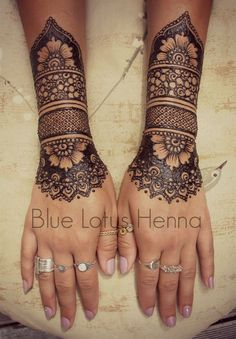 Image result for indian tattoos on hand