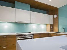 Fliesenspiegel? Nein danke! #News #Küche