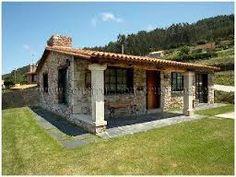 """Képtalálat a következőre: """"casa campestre rustica"""""""