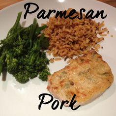 http://tracykinsman.blogspot.co.uk/2015/11/parmesan-pork-recipe.html#.VlTTf-QnymE
