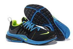 Nike bootsNike 20 images Presto Air in Best 2014Nike shCxtQrdB
