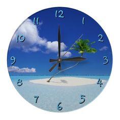 104 Best Clocks Images In 2019 Clock Old Clocks Tick