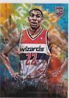 For Sale - 2013-14 PANINI COURT KINGS  Otto Porter  Rookie Card  Washington Wizards 210/225 - http://sprtz.us/WizardsEBay