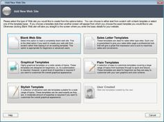 X Site Pro The Easiest Website Building Software - It's Free! : ScrapPNG, Transparent PNG Graphics