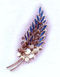 Vintage Designer Jewelry, Juliana jewelry, Kramer Jewelry