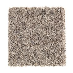 Tahitian Escape Fleck style carpet in Beech color, available wide, constructed with Mohawk Wear-Dated Revive carpet fiber. Mohawk Flooring, Tile Flooring, Flooring Ideas, Brazilian Cherry Floors, Mohawk Carpet, Family Fun Night, Diy Carpet, How To Clean Carpet, Creative Home