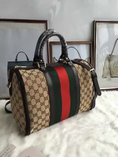 Gucci Produkte kaufen » Online Shop & Sale