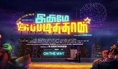 Inimey Ippadithan Full Movie Download & Watch Online