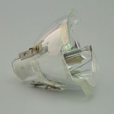 Find More Projector Bulbs Information about Projector bulb 60.J7693.CG1 for BENQ…