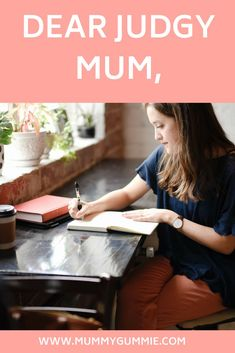 A rant about people, especially mums judging other mums on choices they make and how they are parenting. No judgement! Goal Setting Life, Personal Goal Setting, Short Term Goals, New Year Goals, Motivation Goals, Parenting Toddlers, New Mums, How To Make Shorts, Christian Living