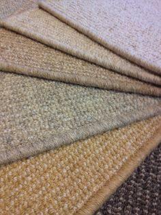 44 Best Wool Carpet Images In 2019 Wool Carpet Carpet