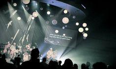 MISSION Community Church - Fall 2011