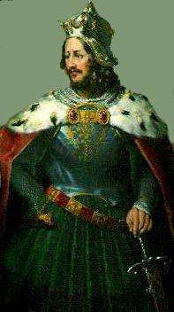 Wilhelm von Lüneburg – Wikipedia