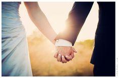 Wedding Poses - bride and groom
