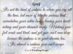 Feeling Weak And Tired, Feel Tired, How Are You Feeling, Mum In Heaven, Monthly Quotes, Miss You Mom, Grief Support, I Love My Son, Different Quotes