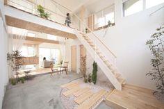 Galeria - Casa Kofunaki / ALTS Design Office - 21