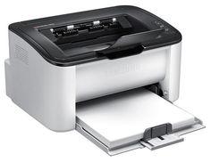 Samsung Monochrome Laser Printer 1670 http://marketkonekt.com/en/printer-samsung-monochrome-laser-printer-1670?productid=WA5