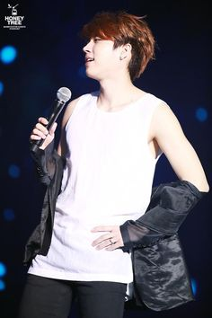 150411 Woohyun - I Want Music Energy Kim Song, Infinite Members, Dong Woo, Nam Woo Hyun, Kim Myung Soo, Korean K Pop, Myungsoo, Woollim Entertainment, Pop Group