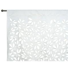 rideau samba taupe 135x250 cm rideaux salon. Black Bedroom Furniture Sets. Home Design Ideas