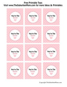Youre-the-Bomb-Printable-Tag.jpg 2,549×3,299 pixels