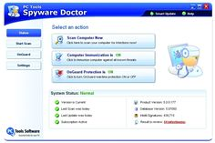 Spyware doctor 5.0 working serialcrack
