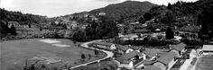 Title - Camerons1/ Year - 1960's / Location - Tanah Rata, Cameron Highlands, Pahang