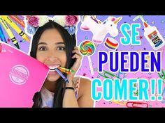 MEGA SORTEO KITS DE CLASES con 5 GANADORES - IPHONES 8, LAPTOPS Y MAS! INTERNACIONAL FACIL CONCURSAR - YouTube