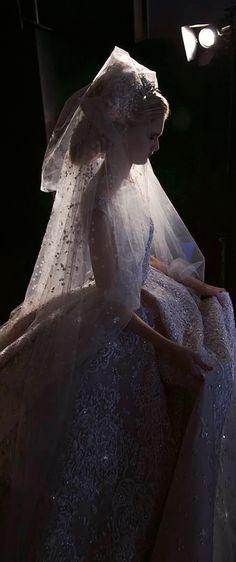 Rew Elliott: Fairey Tales and Stories: Fairytale Gown