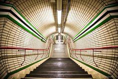 Photo Tube, literally par Joan Gamell on 500px