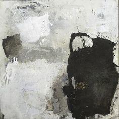 Ines Hildur -  @  https://www.artebooking.com/ines.hildur/artwork-939