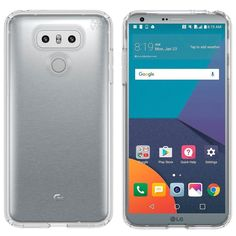 We will see a lot of bezel less phones this year including the new iPhone. This will be LG's G6. #lgg6 #g6 #lg #smartphone @lgmobileglobal #bezelless
