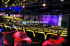 """See our internet site for even more info on """"Cruise Ship Norwegian Epic"""". It is a great area to learn more. Norwegian Epic, Norwegian Cruise Line, Romantic Vacations, Romantic Travel, Romantic Destinations, Cruise Travel, Cruise Vacation, Biggest Cruise Ship, Western Caribbean Cruise"""