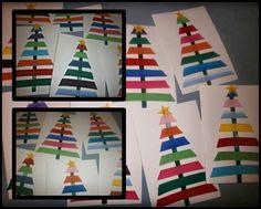 Mart Zippers, Advent Calendar, Christmas Tree, Holiday Decor, Outdoor Decor, Home Decor, Teal Christmas Tree, Decoration Home, Room Decor