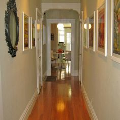 Amazing Flat in Haight Ashbury-Reservation Resources