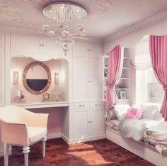 環境がキレイを作る美人のカギを握るお部屋の共通点って