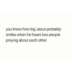 Prayer Quotes, Bible Verses Quotes, Jesus Quotes, Spiritual Quotes, Faith Quotes, True Quotes, Scriptures, Qoutes, Quotes About God