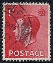 King-Edward-VIII-1d-red
