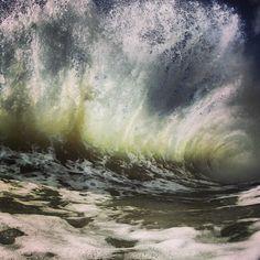 Back wash lip getting blown sky high #coastalwatch #waterandlight #goldcoast #goprorealm #Australia #lovetogopro #teamtravelers #togood #oceanlover #goprouniverse #bestphoto #goldcoast4u #gosurfalready #surflords #barrels #surflife #goprobroficial #surfinglife #togood #rhythm #instafollow #fisheye #piratesurf #saltwater #waveporn #puregopro #fisheye #worlderlust #instagood #sanuk #coolangatter #snapperrocks by govisland