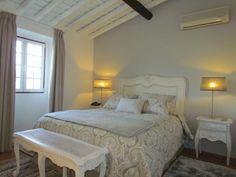 Casa de Quinta, Aluguer de Férias em Redondo Reserve e Alugue - 6 Quarto(s), 6.0 Casa(s) de Banho, Para 14 Pessoas - Um retiro de luxo no Redondo, Alentejo Portugal
