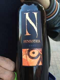 Numanthya