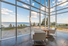 Contemporary, Modern, Square Feet, Granite, Acre, Concrete, Windows, Home Decor, Homemade Home Decor