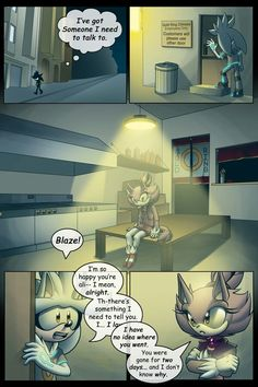 GOTF-issue 6 page 23