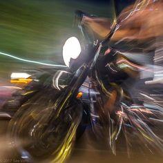 #bobbiandleesphotoadventures with #motorcycles  . . . . . . . . . #welltravelled  #passportexpress  #passionpassport  #chasinglight #toldwithexposure  #justgoshoot  #justbackfrom  #followmeto  #fujixpro2  #velvia  #photo_collective #fujifeed