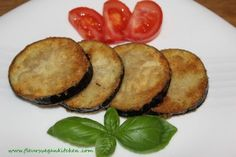 vinete pane Romanian Food, Romanian Recipes, Eggplant, Foodies, Vegetarian Recipes, Salads, Nutrition, Bread, Vegetables