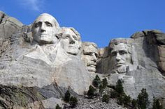 Mount Rushmore South Dakota Uncover more awesome photos and articles about American Travel at amaustravelmagazine.com